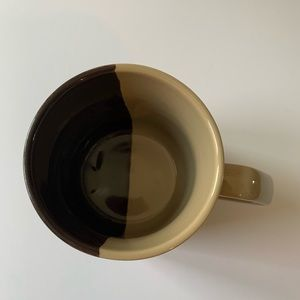 Vintage Kitchen - 𝕍𝕚𝕟𝕥𝕒𝕘𝕖 handmade coffee mug